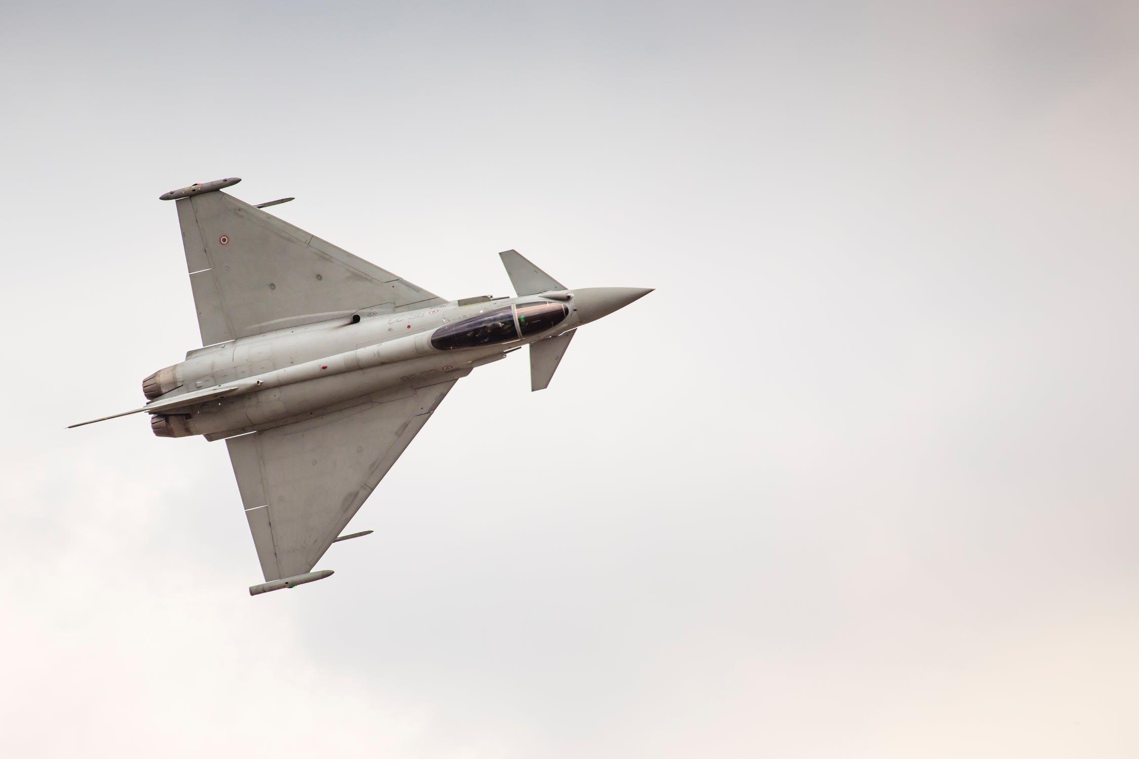 EWG18 – European Tools for Defence Materiel Autonomy