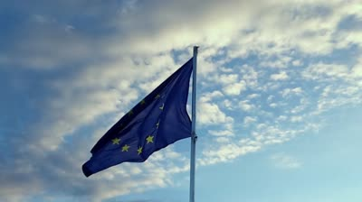 video-european-flag-mp4