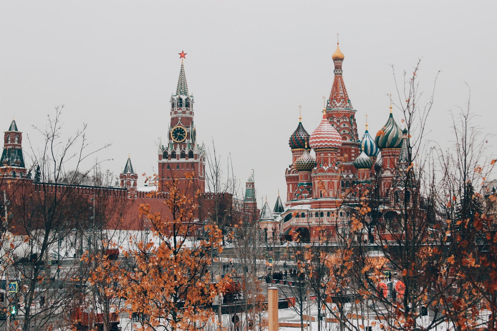Quelles perspectives pour une coopération Union européenne-Russie en matière de Défense ?