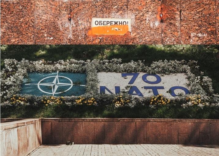 OTAN 2030: Vers une évolution majeure?