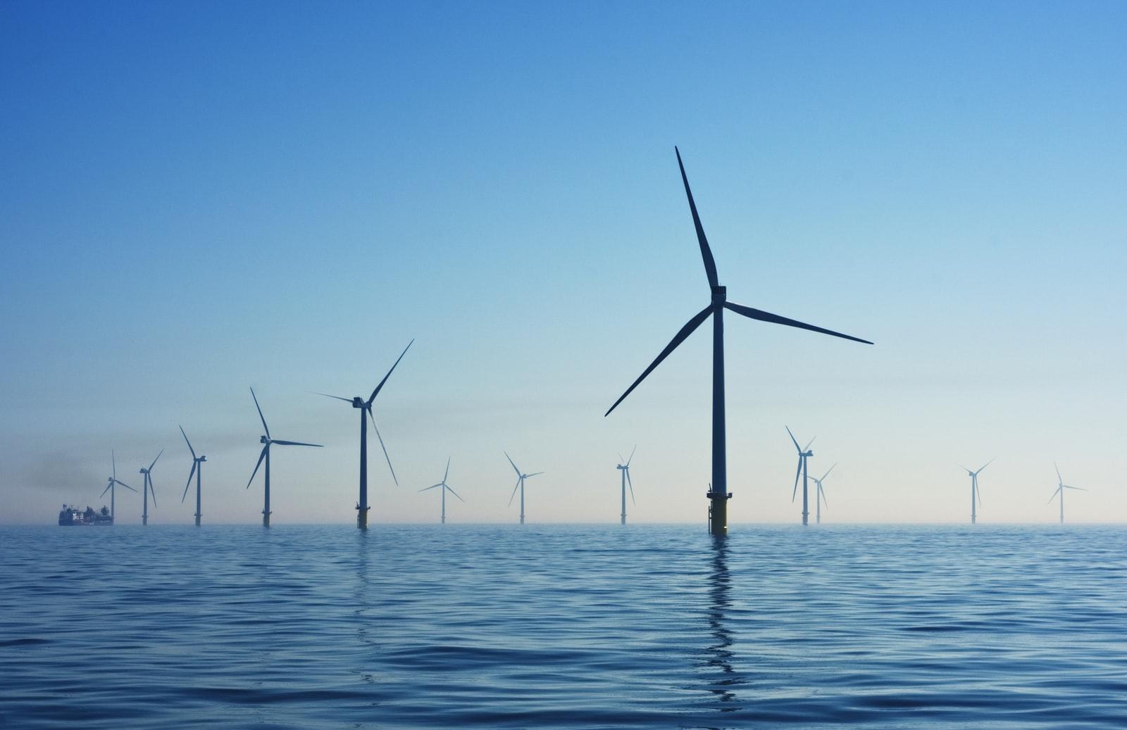 Webinar: European Green Deal and Defence